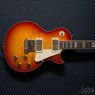 VGS - Eruption 2014 MP-1 Pro with True Temperament & Evertune