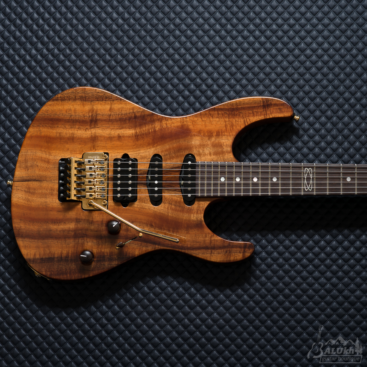 SUHR – The 2013 collection #19
